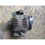Generaator Saab 9-3 1.8T 2003 12785604 0124525017